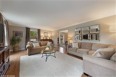 this Hinsdale gem is sure to please luxury properties
