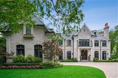 Luxury homes Very exclusive rare offering