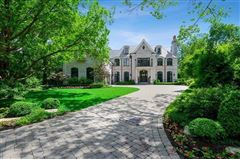 Very exclusive rare offering luxury homes