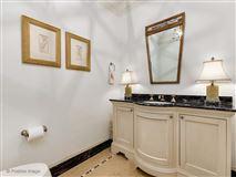 unbelievable penthouse in premier luxury Lake Shore building luxury properties