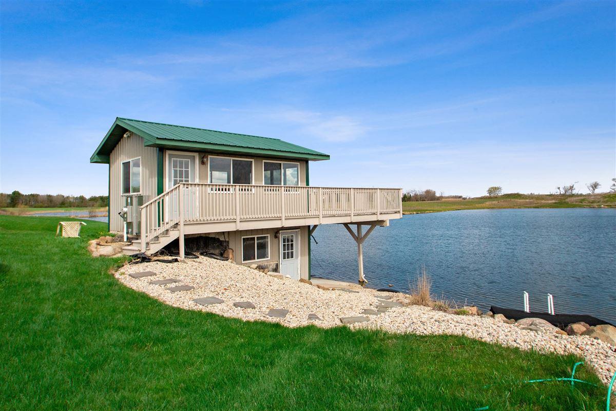 custom log cabin home luxury homes