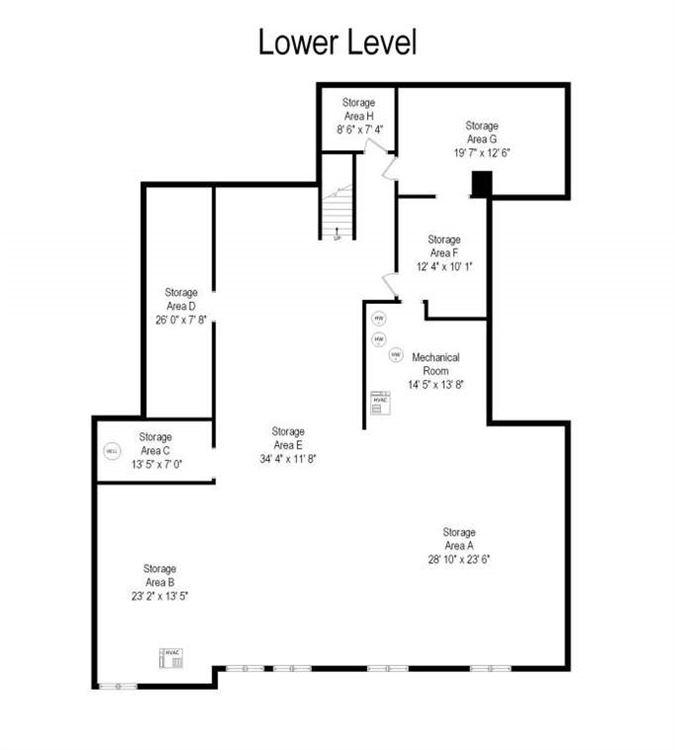 custom log cabin home mansions