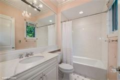 extraordinary oversized residence luxury properties