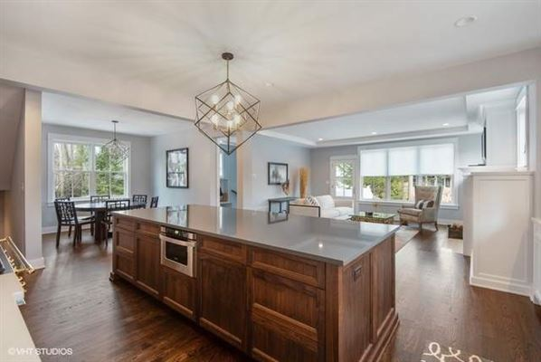 Customize this new construction home  luxury real estate