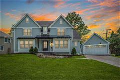 an extraordinary new custom home luxury homes