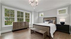 an extraordinary new custom home luxury properties