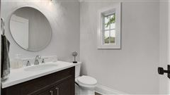 Luxury properties an extraordinary new custom home