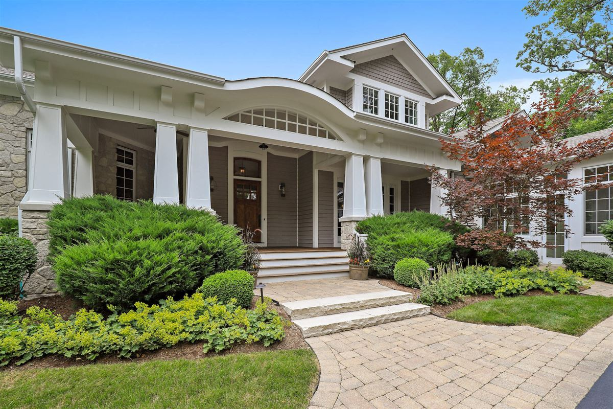 Luxury real estate Stunning newer Century Bay built custom home