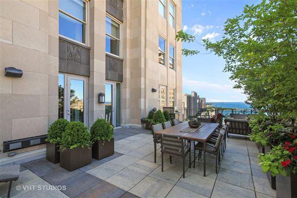 Luxury real estate Lives like a Single Family
