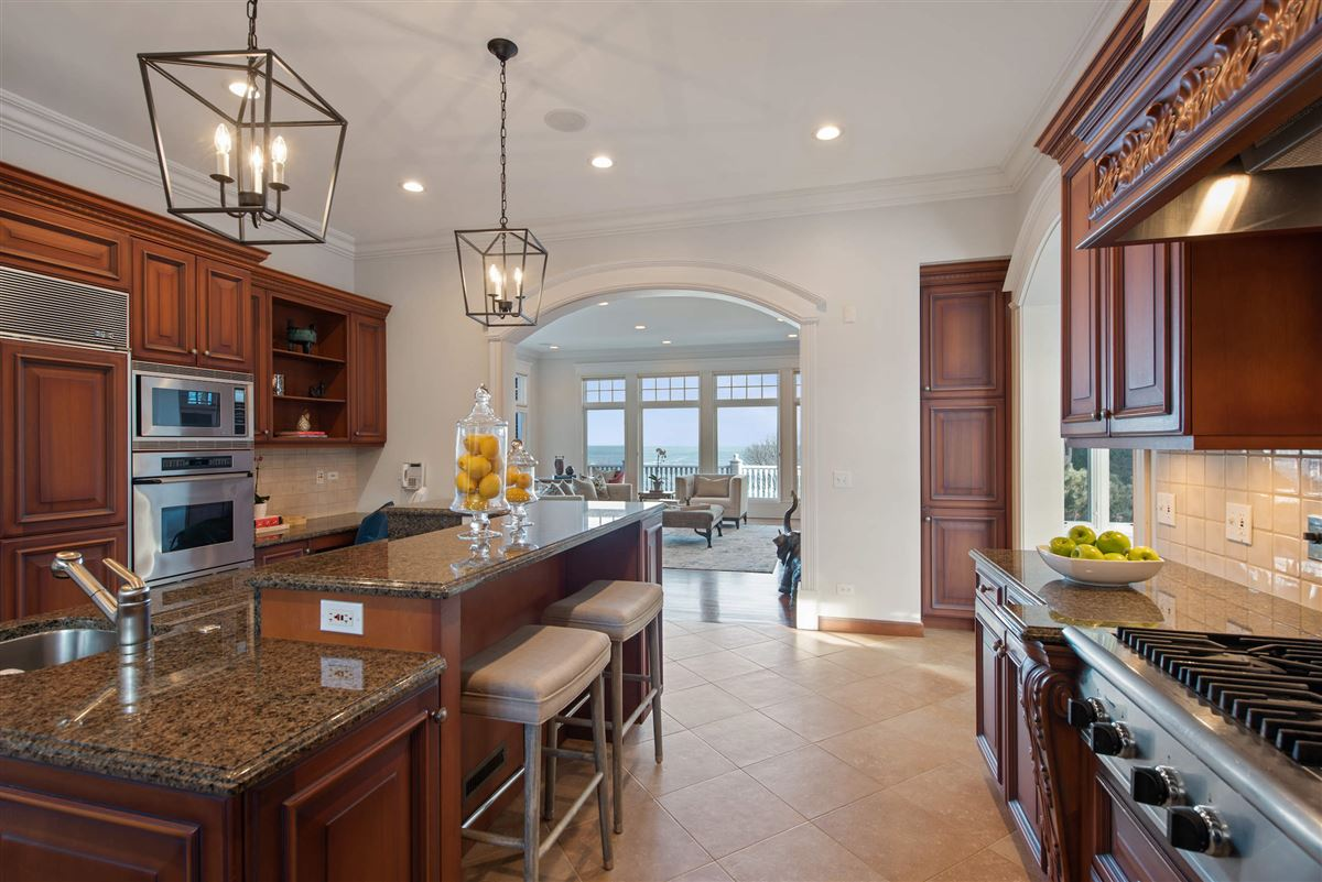 Beautiful home with lots of views luxury homes