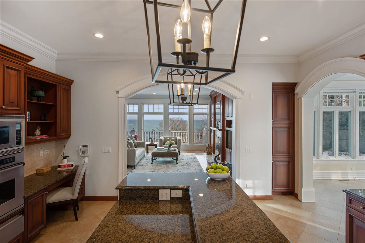 Beautiful home with lots of views luxury real estate
