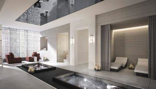 Luxury homes the most exciting new address in chicago