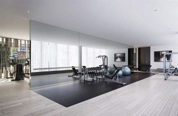 Luxury real estate the most exciting new address in chicago