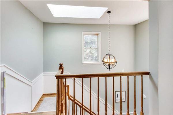 incredible historic home in Riverside luxury properties