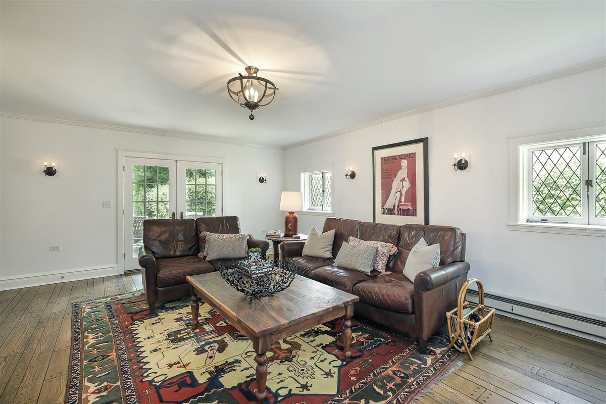 Luxury real estate extraordinary Tudor