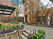 outstanding home and coach house  in east lincoln park luxury properties