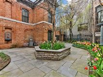 outstanding home and coach house  in east lincoln park mansions