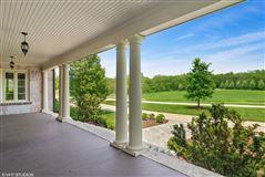 Luxury properties Breathtaking stone estate