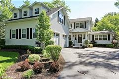 builder-owned home for rent in woodland park mansions