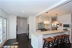 Mansions in builder-owned home for rent in woodland park