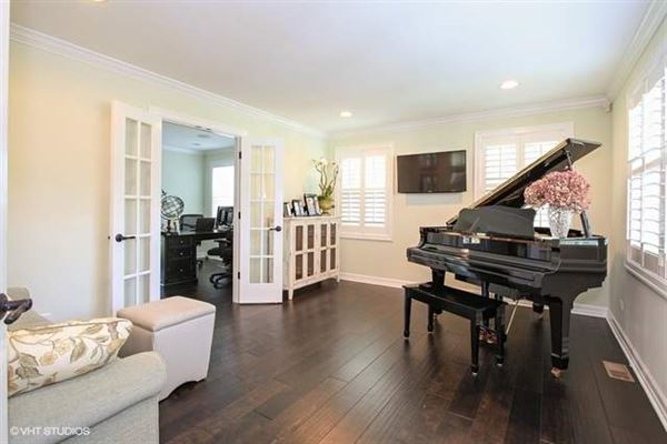 builder-owned home for rent in woodland park luxury real estate