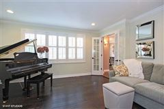 builder-owned home for rent in woodland park luxury homes