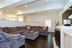 Luxury real estate builder-owned home for rent in woodland park