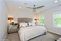builder-owned home for rent in woodland park luxury properties