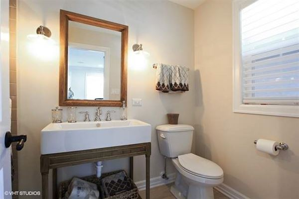 Luxury homes builder-owned home for rent in woodland park