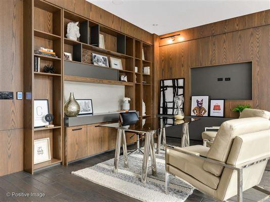 Luxury properties gold coast mansion on prestigious Astor Street
