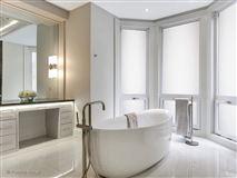 gold coast mansion on prestigious Astor Street luxury real estate