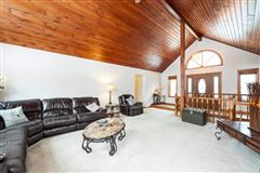 Luxury real estate beautiful home on 24 acres