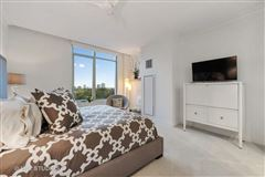 Mansions sophisticated two bedroom at Webster Square