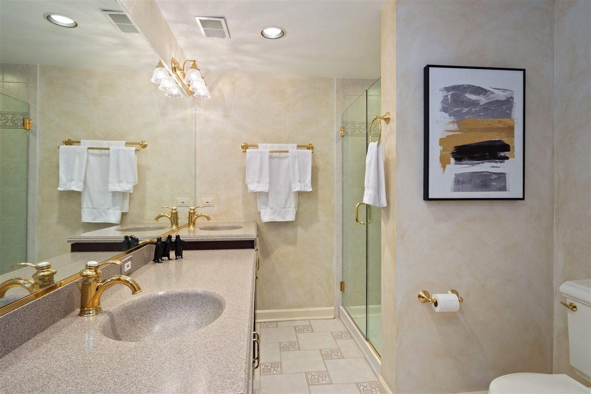 Stone and cedar Cape Cod home luxury properties