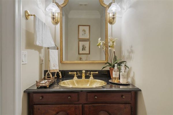 Uncompromised quality and architectural design luxury real estate