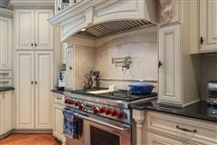 Luxury homes Uncompromised quality and architectural design