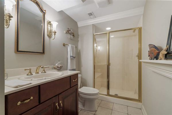Luxury real estate Uncompromised quality and architectural design