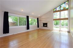 Mansions in four bedroom rental home on a beautiful deep lot