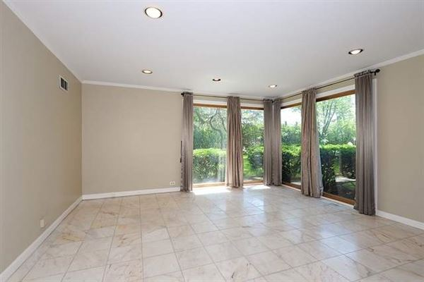 four bedroom rental home on a beautiful deep lot luxury homes