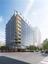 Meticulously designed condominium luxury real estate