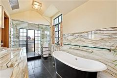 Luxury properties Outstanding home with many features