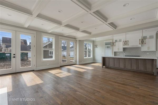 Superb new construction home with exquisite finishes throughout mansions