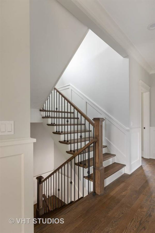 Mansions in Superb new construction home with exquisite finishes throughout