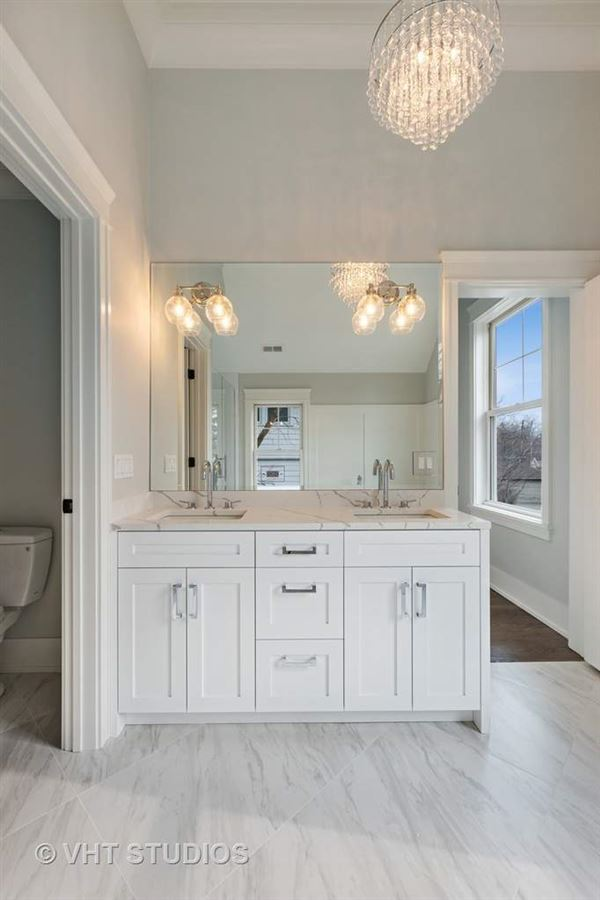 Superb new construction home with exquisite finishes throughout luxury homes