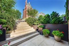 Exquisite 1894 George Maher mansion luxury properties