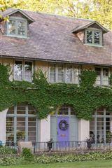 Mansions in Magnificent Howard Van Doren Shaw Italian Renaissance