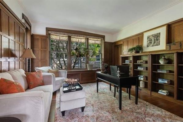 Luxury homes in Magnificent Howard Van Doren Shaw Italian Renaissance