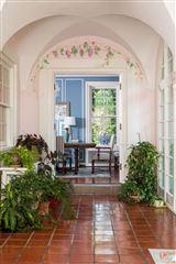 Luxury homes Magnificent Howard Van Doren Shaw Italian Renaissance