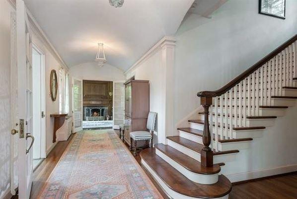 Magnificent Howard Van Doren Shaw Italian Renaissance luxury homes