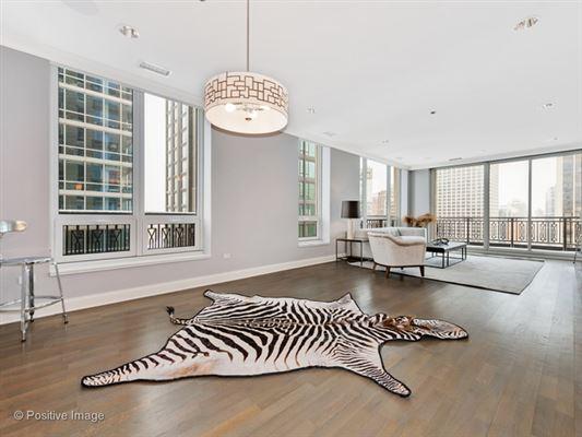 unbeatable city views  luxury homes